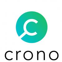 Crono.fi